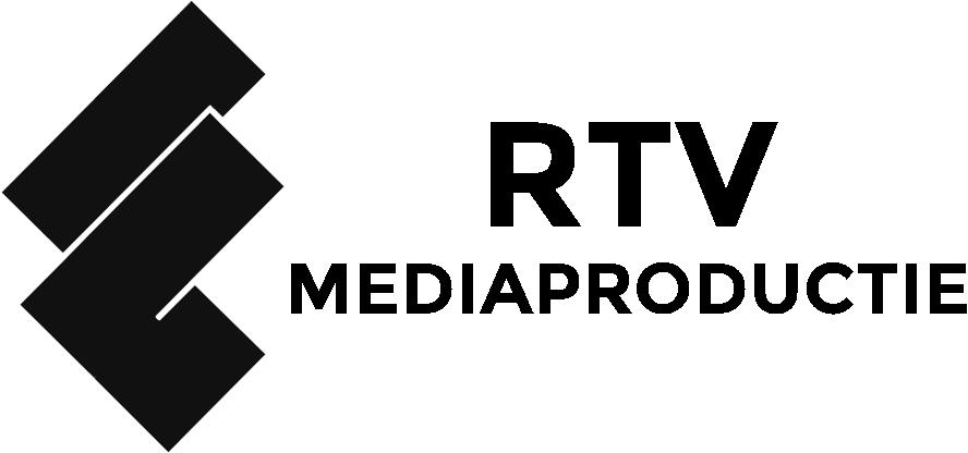 RTV Mediaproductie logo